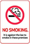 No_smoking-tall_tcm9-24241
